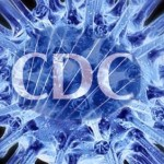 "CDC ""Spider"" Scientists Attack The CDC, Blow The Lid Off"
