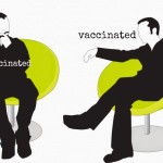 Enormous Basic Lies About Vaccination