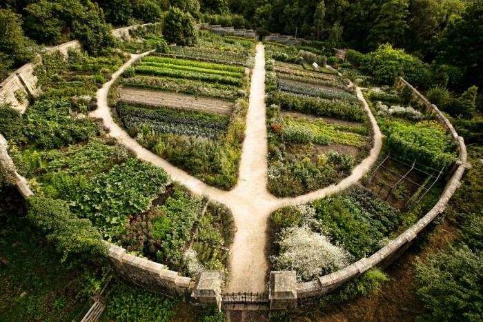 Permaculture: The New Paradigm Of Self Sufficient Community Based Living