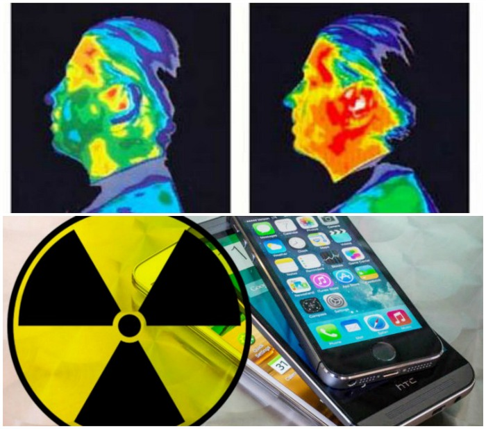 http://www.naturalblaze.com/wp-content/uploads/2016/01/cell-phone-radiation.jpg