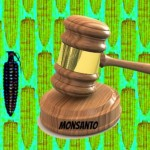 Are Monsanto's Roundup® Legal Nightmares Just Beginning?