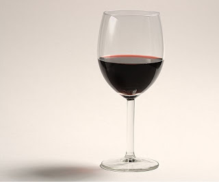 Are Organic Wines Better For You Than French Wines?
