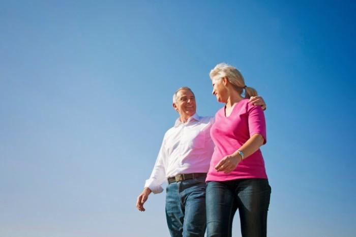 The Most Effective Natural Treatment for Parkinson's Symptoms