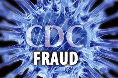 "Death Of ""Safe & Effective"": Gov't Turns On CDC As Agency's Credibility Burns Up"