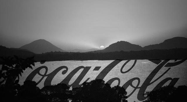 Coca-Cola Poisons The Drinking Water Of Millions In Sri Lanka