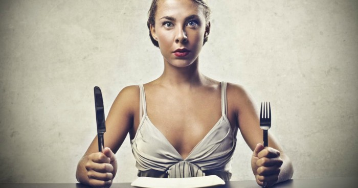 Clinical Trial Shows Alternate-day Fasting a Safe Alternative to Caloric Restriction