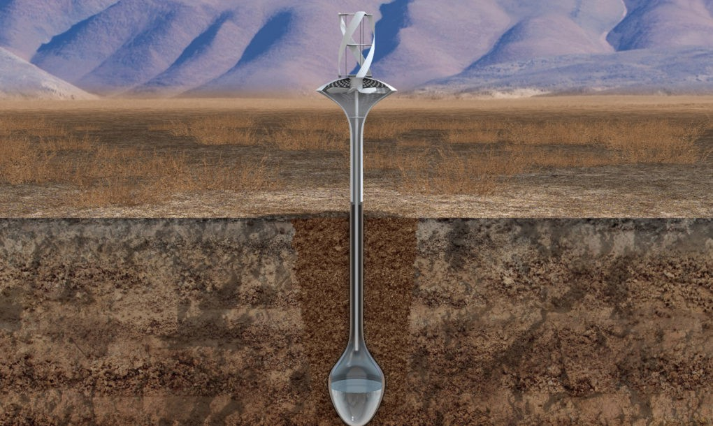water-seer-condensation-collection-device-1020x610