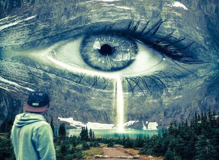 nature-1673788_960_720-700x512