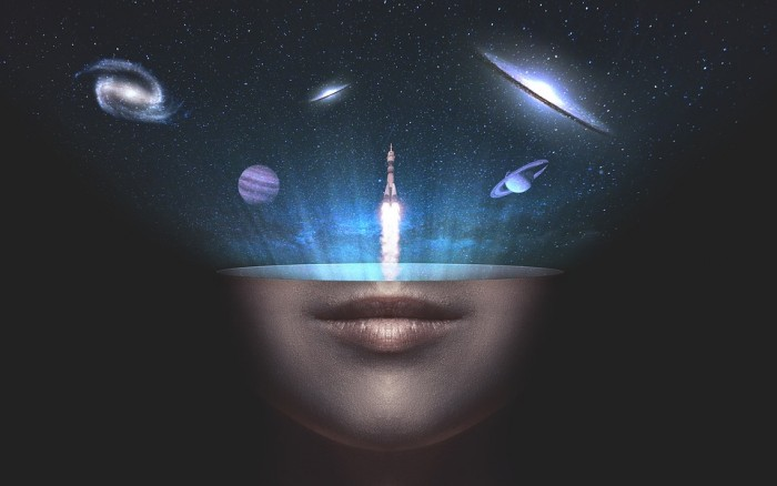 Your Consciousness and Their Arrests