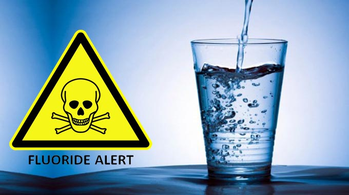 Dr. Paul Connett on the Historic Trial That Could End Water Fluoridation