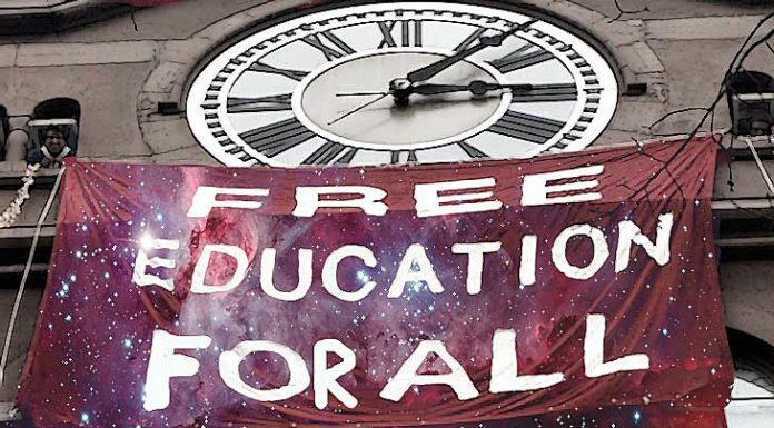 free-education-for-all-696x385