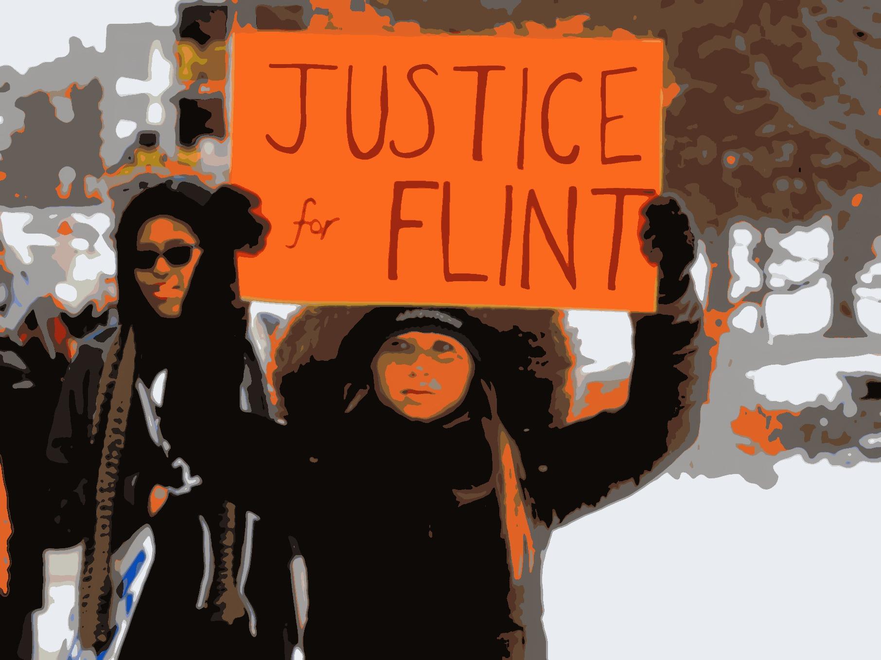 justice-flint-mi-water-crisis