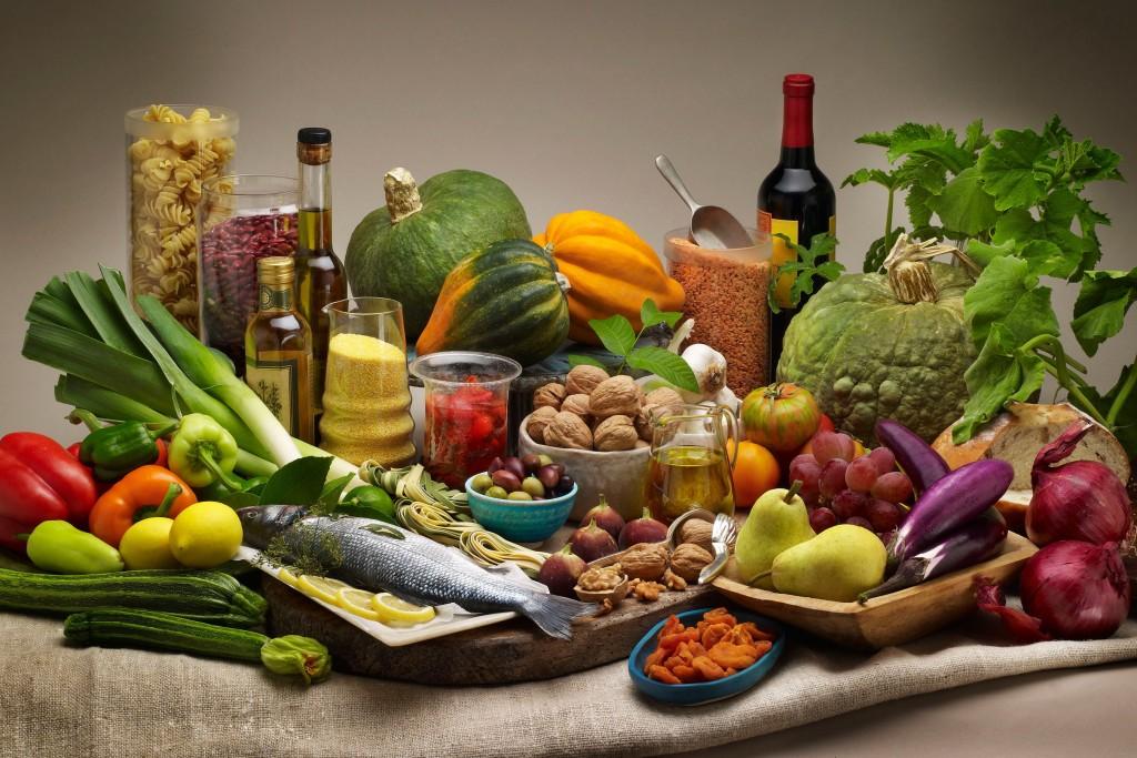 Dieta pesco-mediterrânea e jejum intermitente podem reduzir o risco de doenças cardíacas 5