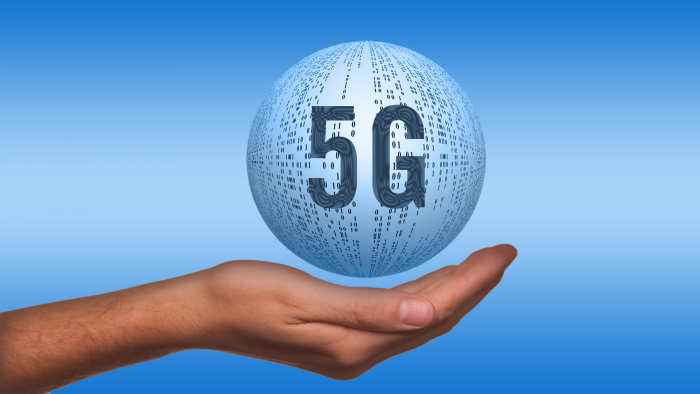What Really Is 5G About?