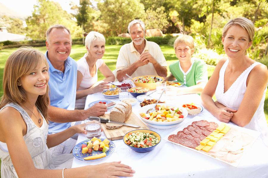 non-gmo diet health problems