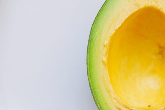 7 Avocado Face Masks for Healthy and Glowing Skin