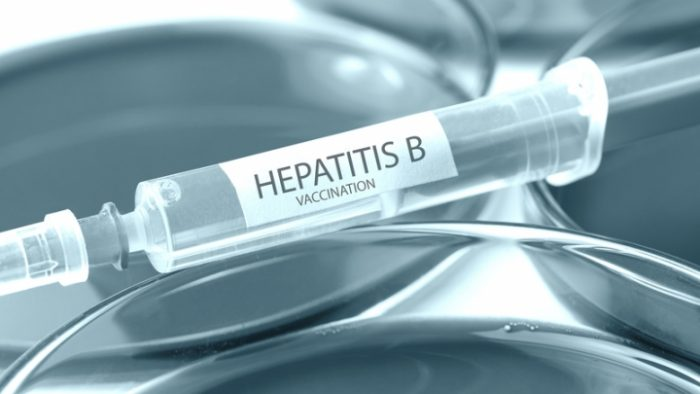 Neonatal Hepatitis B Vaccine, The Autism Influencer From Day One Of Life?