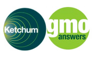 ketchum gmo answers