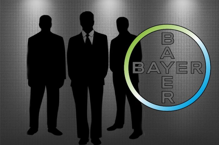 Bayer Stock Crashes After Monsanto Cancer Verdict Upheld by Judge; Analyst Estimates 800 Billion in Future Liability