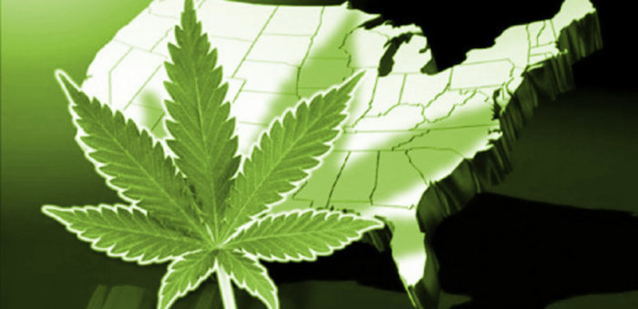 Will South Carolina Leave the Stone Age and Allow Medical Marijuana?