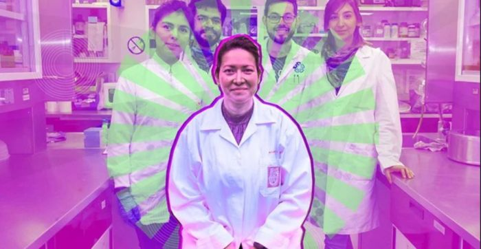 Women-Led Team of Mexican Scientists Claim Cure for HPV, a Leading Cause of Cancer