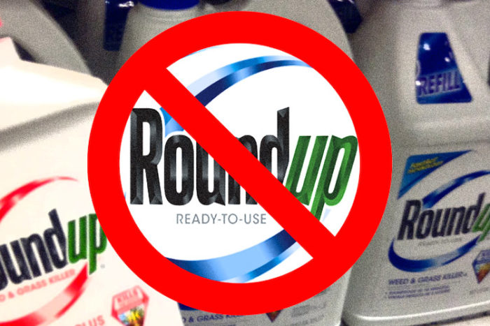 Los Angeles County Issues Moratorium on Monsanto's Roundup and Glyphosate-Containing Herbicides