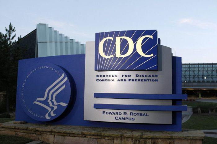 CDC And The Medical Deep State