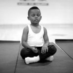 School Replaced Detention With Meditation And It Created Incredible Results