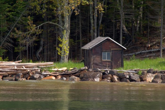 3 Things To Consider BEFORE Going Off The Grid