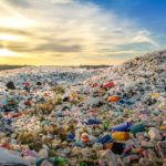 People Eat And Breathe Up To 121,000 Particles Of Plastic Each Year