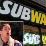 Subway Loses Lawsuit Against Journalists Who Discovered Chicken Strips Only 43% Actual Chicken