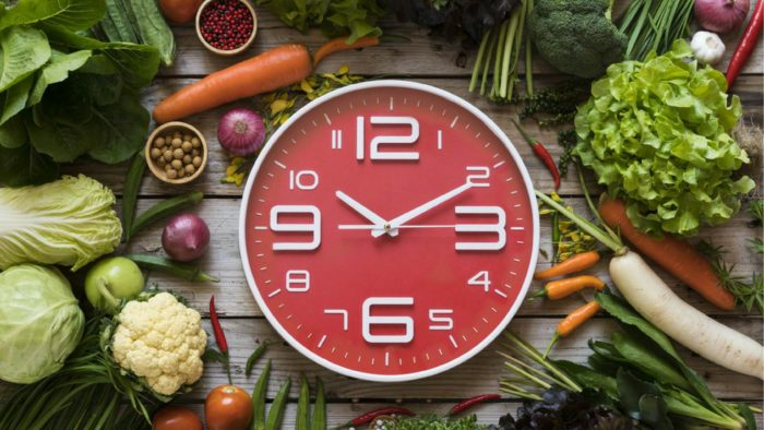 Meal Timing & Fasting: Important Factors To Recognize When Trying To Tackle Obesity
