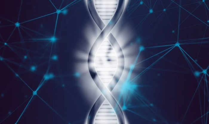 Genome Editing Pioneer Violated Biosafety Rules