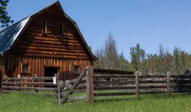 6 Mistakes To Avoid When Buying Land For the Homestead